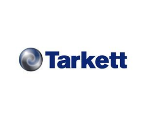 Tarkett's majority shareholder wants to launch takeover bid to take it off the market