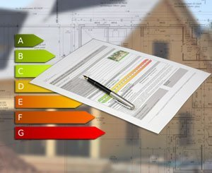 The government increases the obligations of energy saving certificates