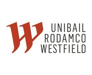 40% drop in Unibail-Rodamco-Westfield turnover in the 1st quarter due to the Covid effect