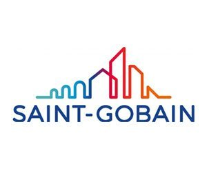 After the 2020 containment, Saint-Gobain is fully benefiting from the resumption of construction sites around the world