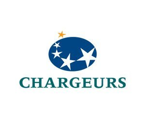 Chargeurs achieves record first quarter after adjusting to pandemic needs