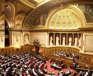 The Senate defends the wage guarantee scheme during business bankruptcies