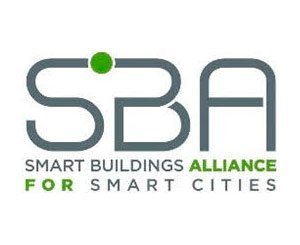The Smart Buildings Alliance sets up an Advisory Board, a strategic orientation board