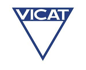 Vicat announces a 15% increase in its turnover in the first quarter