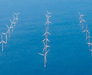 Call for tenders for a first floating wind farm off Belle-Île and Île de Groix