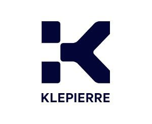 Klépierre's turnover fell again in the 1st quarter, as 95% of shopping centers will soon be reopened