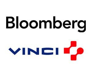 Bloomberg pleads good faith in fake Vinci press release