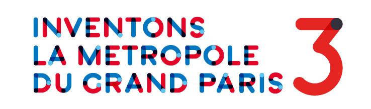 © Metropolis of Greater Paris