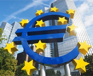 "The recovery in the euro zone ""will require a prolonged effort"""