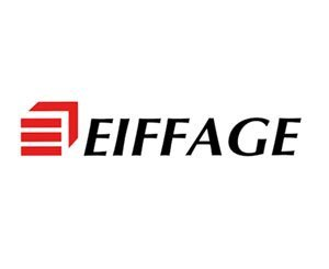 Eiffage wins a 180 million euro contract to build a bridge in Germany