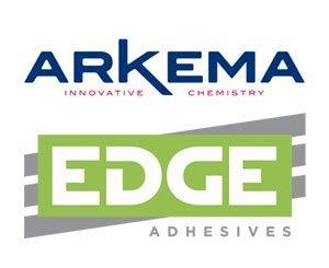Arkema acquires Edge Adhesives in Texas