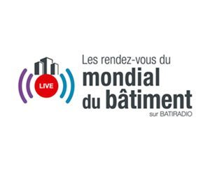 The Rendez-vous du Mondial du Bâtiment take stock of EPR issues