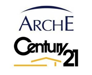 The Arche group acquires Century 21 France for 86,5 million euros