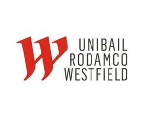 Hit by the crisis, URW will not distribute a dividend for 3 years