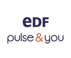 EDF Pulse & You offers to support projects for the energy transition through crowdfunding
