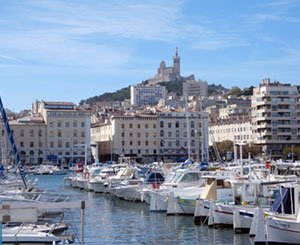 Marseille in turn tackles the regulation of furnished tourist accommodation