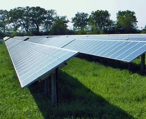 Photovoltaic energy in Poland: from the sun to the land of coal