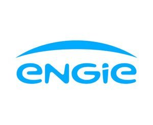 Engie will invest heavily in renewable energies