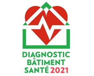 Health Building Diagnostic 2021: an unprecedented survey at the heart of the building and its stakeholders