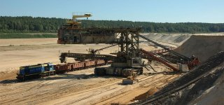 The government sets up a mediation to calm the tensions on raw materials in the construction industry