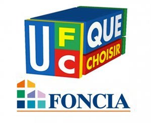 Foncia wins appeal against UFC-Que Choisir in France's first class action