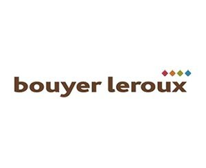 The Bouyer Leroux Group has finalized the acquisition of the Maine Group