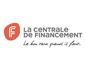 Deconfinement and real estate credit: La Centrale de Financement returns to the record levels of 2019