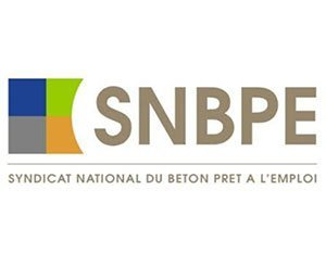 RE2020 and low-carbon concrete: the SNBPE supports specifiers in the ecological transition
