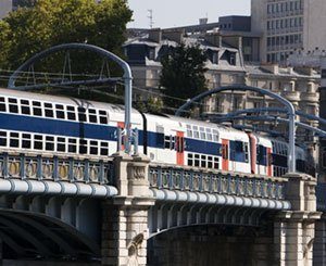 Users want to recover funds from the Société du Grand Paris to develop IdF transport