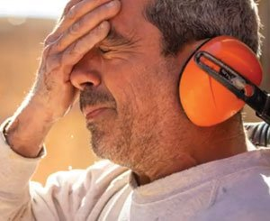 Prevention minutes: protect yourself from UV rays