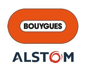 Bouygues sells most of its stake in Alstom