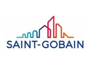 Saint-Gobain sales soar with the resumption of construction