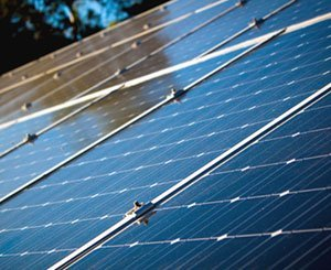 Solar: The plan to lower electricity purchase prices worries the industry