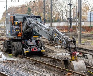 Summer work begins in transport in Ile-de-France with several sections closed