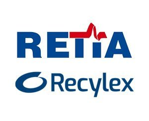 Recylex and Retia ordered to compensate SNCF Réseau for the rehabilitation of the public railway domain