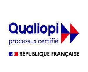 The Sto training center certified Qualiopi for the quality of its training