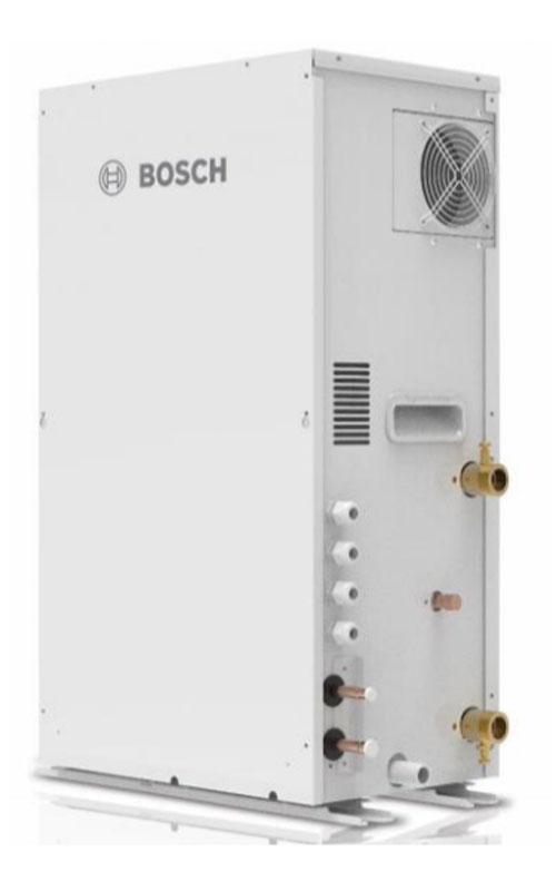 © Bosch Thermotechnology