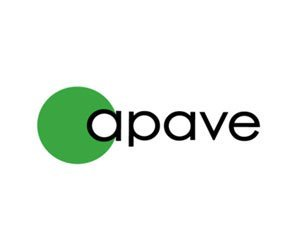 The Apave Group joins the Campus Cyber network of excellence