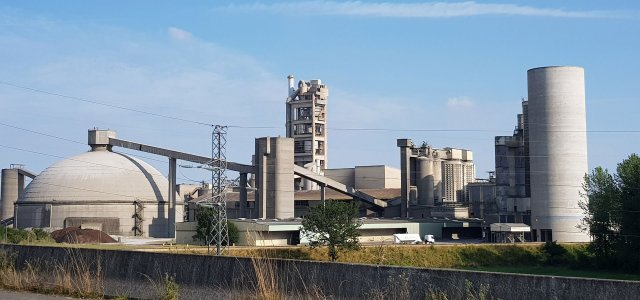 The investigation into Lafarge in Syria scrutinized by the Court of Cassation on Tuesday