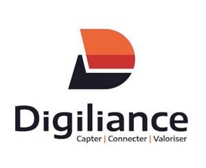 AC Environnement creates Digiliance to accelerate the digitization of the existing building