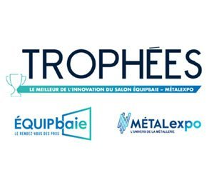 The 10 nominees for the 2021 Équipbaie-Métalexpo Trophies
