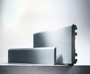 New Schöck Signo® fiber-reinforced concrete formwork: Quality, durability and aesthetics at the heart of prefabrication