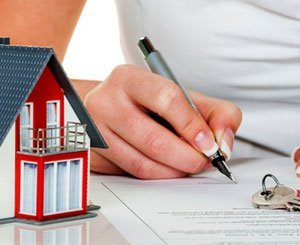 Home loan: fewer seniors to borrow in 2020