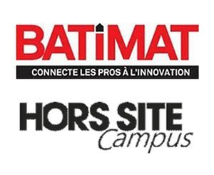 Batimat and Off-Site Campus launch a prospective barometer for the Off-Site construction sector
