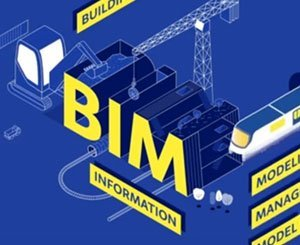 BIM, an essential working method for the realization of the Grand Paris Express