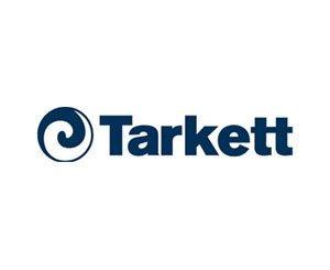 Tarkett's majority shareholder launches takeover bid to delist it