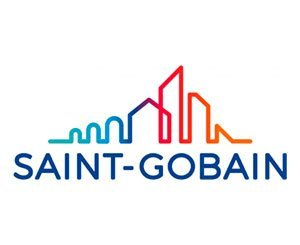 Saint-Gobain buys back more than 5 million of its shares