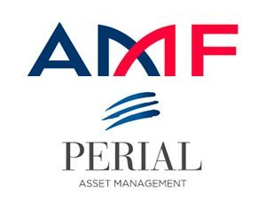 The AMF requires a 500.000 euros fine against Perial Asset Management