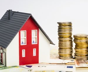 Mortgage loans soon subject to new, more restrictive rules