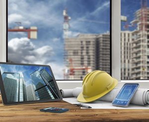 An annual survey asks construction professionals about their perception of innovations and new technologies in the sector